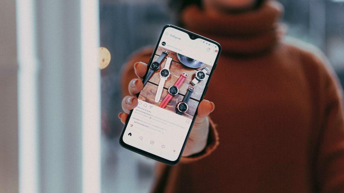 7-tips-voor-een-instagram-tekst