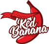 Red Banana - Online marketing bureau Roosendaal