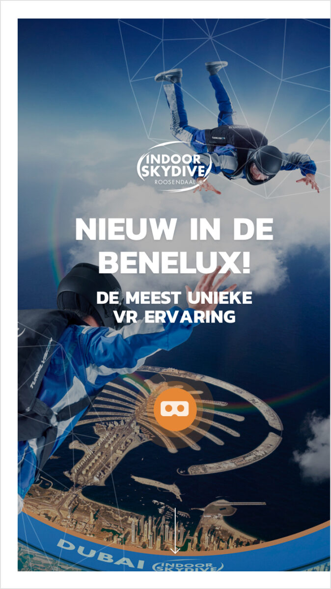 Indoor-Skydive-Roosendaal-Mobile-hero
