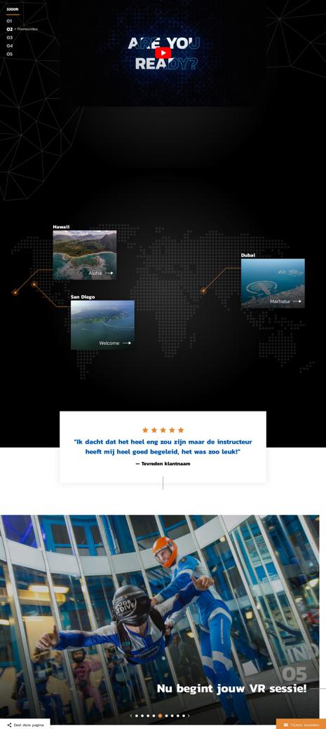Indoor-Skydive-VR-Roosendaal-Desktop