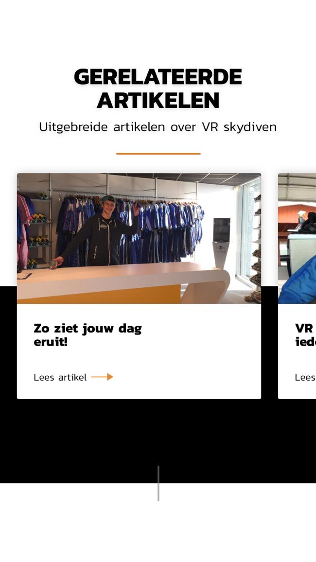 Indoor-Skydive-VR-Roosendaal-mobile