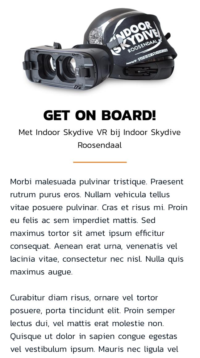 Indoor-skydive-Roosendaal-VR-mobile