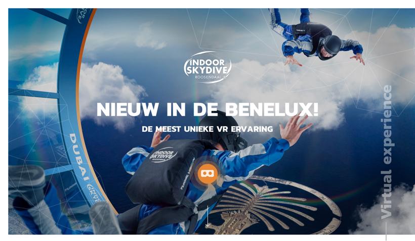 Indoor-skydive-roosendaal-VR