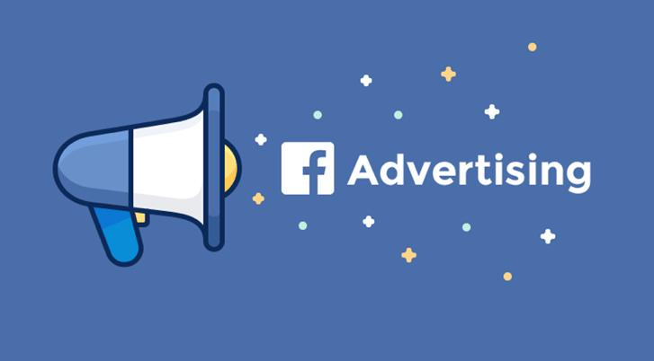 red-banana-facebook-adverteren-advertising