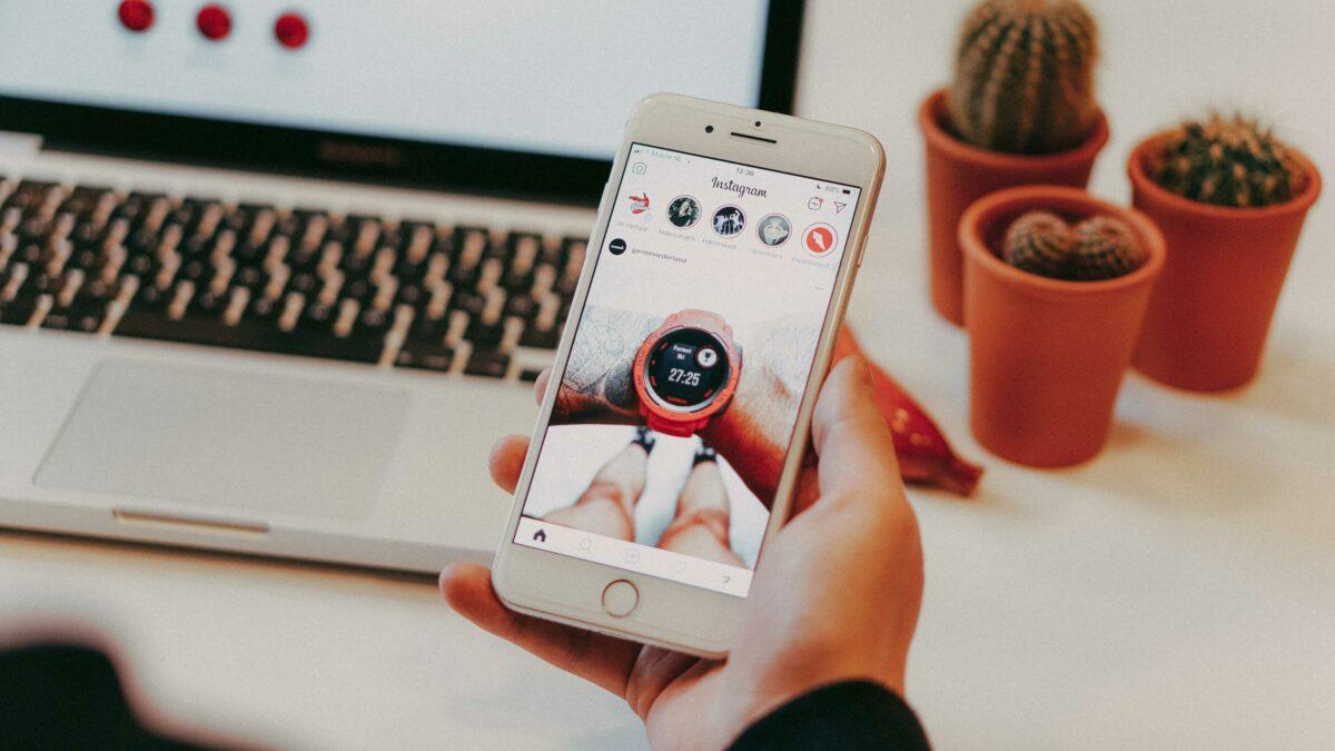 Instagram-stories-guide