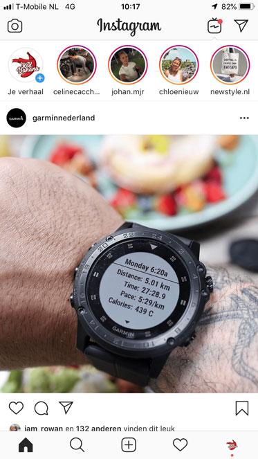 Instagram-stories-op-thuisscherm
