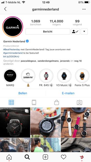 Instagram-stories-story-op-profiel