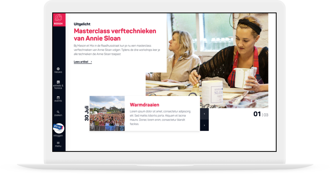 Red-banana-online-marketing-bureau-roosendaal