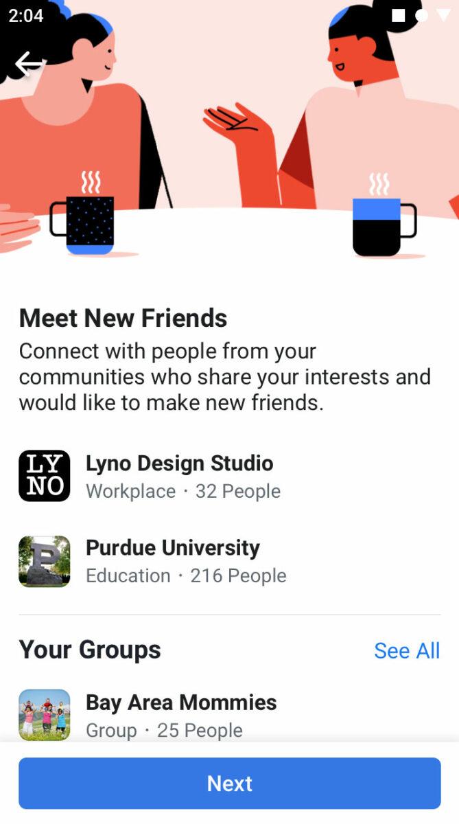 Facebook-F8-Nieuwe-vrienden-ontmoeten
