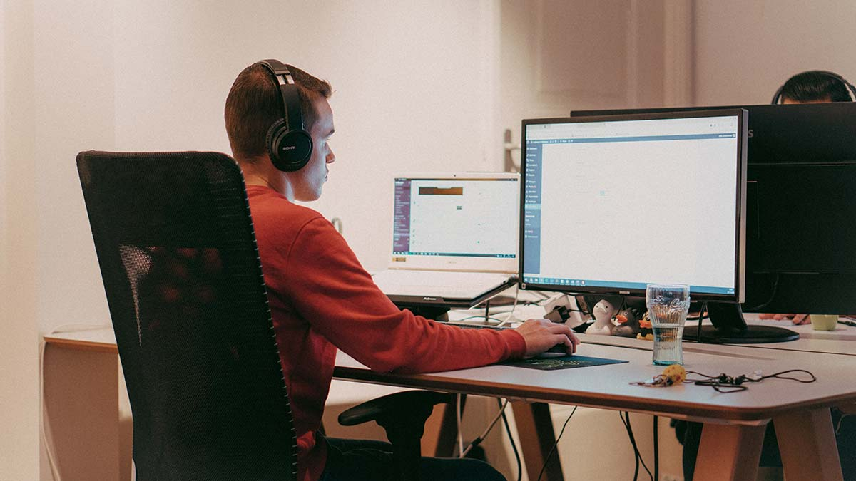 Lightspeed is een goed alternatief voor Magento