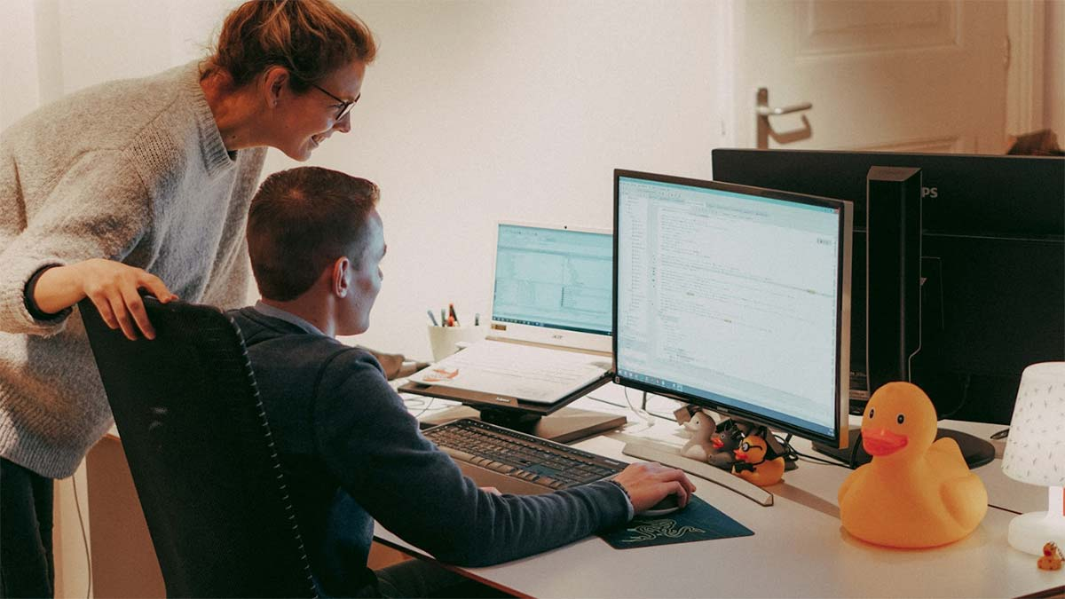 Magento migratie: Red Banana helpt bij de migratie van Magento 1 naar Lightspeed