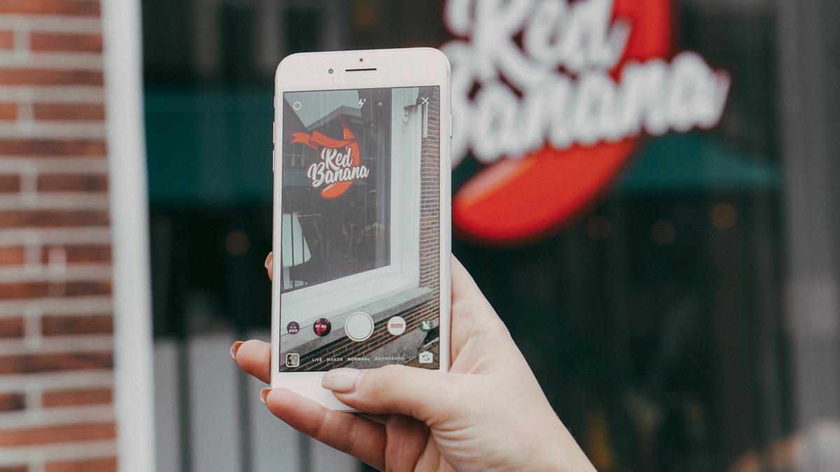 social media video trends 2020